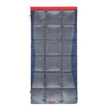 Coleman Sleeping Bags coleman heaton peak 50 sleeping bag
