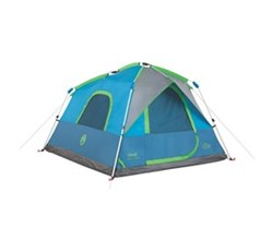 Coleman Instant Tents coleman signal mountain 4 person tent