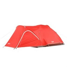 Coleman View All Tents coleman holligan 4 person