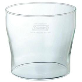 coleman elite lantern globe