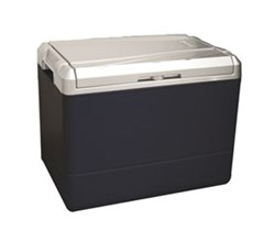 Coleman Coolers coleman 40 quart powerchill thermoelectric cooler