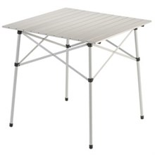 Coleman Furniture coleman outdoor compact table
