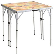 Coleman Tables coleman pack away 4 in 1 table