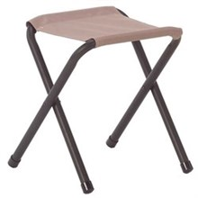 Coleman Chairs coleman rambler ii stool
