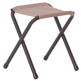 coleman rambler ii stool
