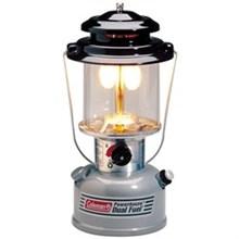 Coleman Lanterns coleman premium powerhouse dual fuel lantern