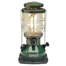 Coleman Lanterns coleman northstar duel fuel lantern