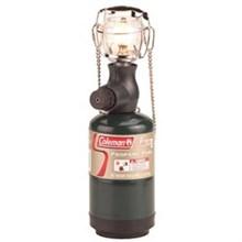 Coleman Lanterns coleman compact pefectflow propane lantern