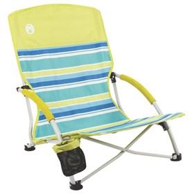 coleman utopia beach sling chair