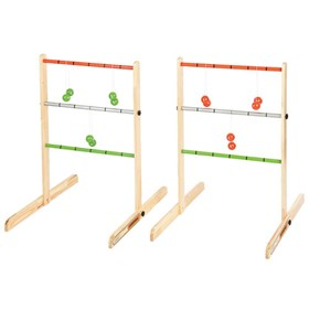 coleman ladder ball