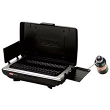 Coleman Grills coleman camp propane grill