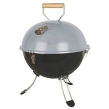 Coleman Party Grills coleman party ball charcoal grill