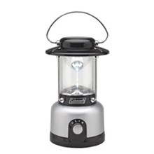 Coleman Lighting coleman cpx 6 multi purpose 190 lumen led lantern