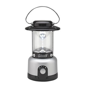 coleman cpx 6 multi purpose 190 lumen led lantern