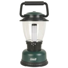 Coleman Lighting coleman cpx 6 rugged xl 700 lumen led lantern