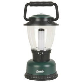coleman cpx 6 rugged xl 700 lumen led lantern