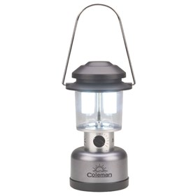 coleman high performance 580 lumen twin led lantern