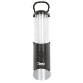 coleman micropacker 100 lumen led lantern