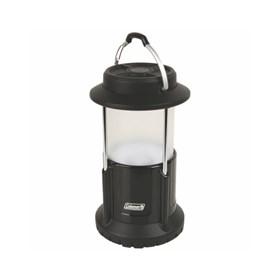 coleman divide plus pack away 625 lumen led lantern