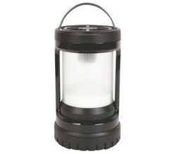 Coleman Lighting coleman divide Push 425 lumen led lantern