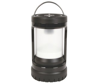 coleman divide Push 425 lumen led lantern