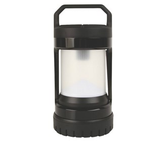 coleman divide plus spin 525 lumen led lantern