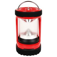 Coleman Lighting coleman conqure push 450 lumen led lantern