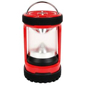 coleman conqure push 450 lumen led lantern