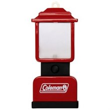 Coleman Fueled Lighting coleman refresh 4 in 1 bottle opener