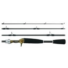 Steez Bass Rods daiwa stz601mfba