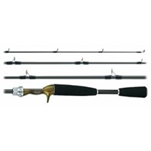 Steez Bass Rods daiwa stz741xhfba