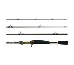 Steez Bass Rods daiwa stz701mrba fl