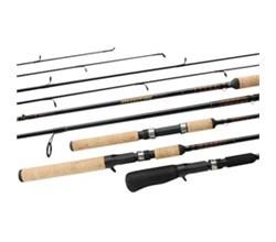 Sweepfire Rods daiwa swc601mhfs