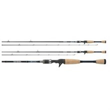 DXI Inshore Specialty Rods daiwa dxi761mlfb