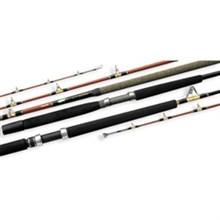 V.I.P  Boat Rods daiwa vip6455xxh