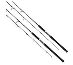 Fishing Rods daiwa stj70xhfs