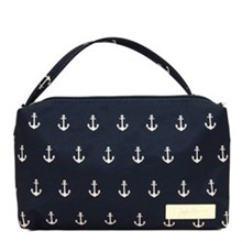 Nautical Collection jujube legacy be quick the admiral