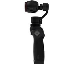Cameras dji osmo handheld 4k camera and 3 axis gimbal cp.zm.000160