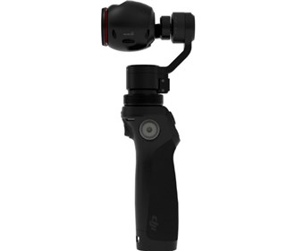 dji osmo handheld 4k camera and 3 axis gimbal cp.zm.000160