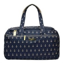 Nautical Collection jujube legacy starlet the admiral
