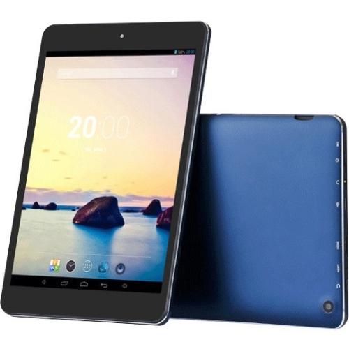 Nobis Nobis NB7850 Nobis NB7850 8 GB Tablet - 7.9