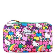 Accessories jujube hello kitty ats be quick