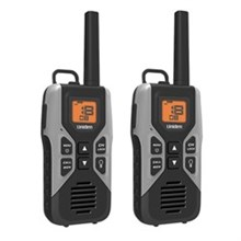 Two Way Radio Two Packs uniden GMR3050 2C