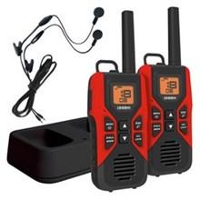 2 Way Radios uniden GMR3055 2CKHS