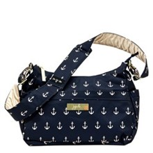 Nautical Collection jujube legacy hobode the admiral