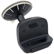 TomTom GO Series Accessories go740mount 4CF0.000.01