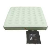Coleman Queen Size coleman single high queen size airbed