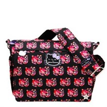 Shop All Diaper Bags jujube 14mm01hk hpy no size
