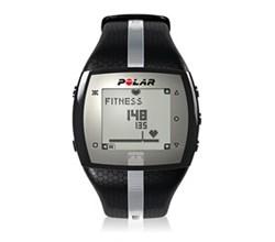 Polar Fitness polar ft7 training computer watch
