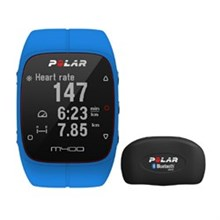 Polar GPS Sports Watches polar m400 sports watch with gps and hrm